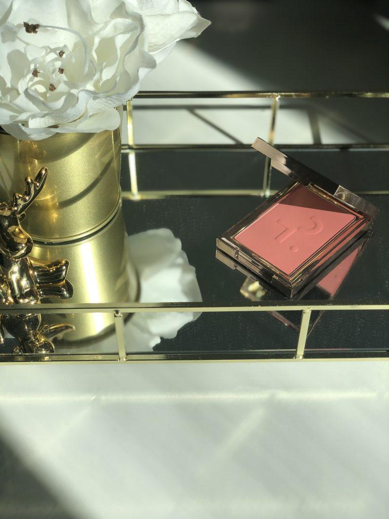 Patrick Ta Velvet Blush in She's Passionate - Beauty & Skin Care Haul