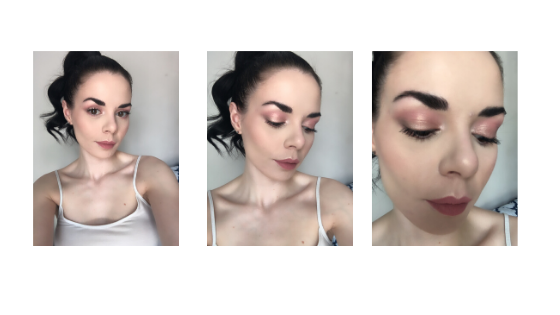 ABH - Second Look